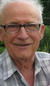 Dad 1923-2015