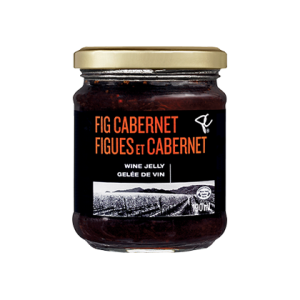 fig cabernet